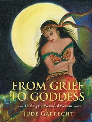 From Grief to Goddess – eBook
