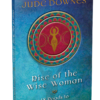Rise of the Wise Woman 48 Roads to Self-Discovery